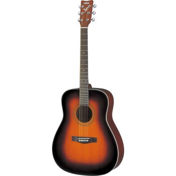 Yamaha F370 TBS Guitarra Acustica