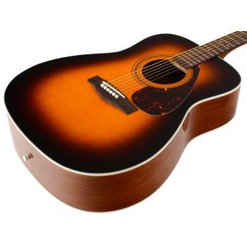 Yamaha F370TBS Guitarra Acustica folk