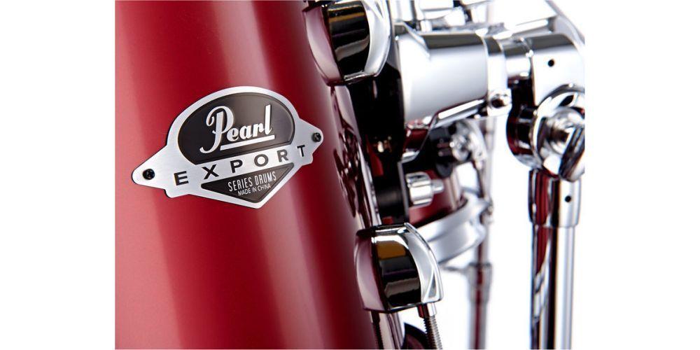 pearl exx725sbr c91 caja