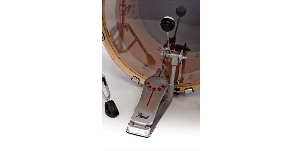 pearl exx725sbr c91 pedal