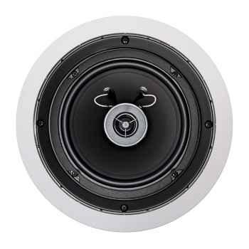 Cambridge Audio C155 Pareja
