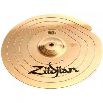 ZILDJIAN CRASH 12