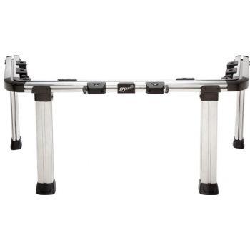 Zildjian gen16 EA drum rack bajo