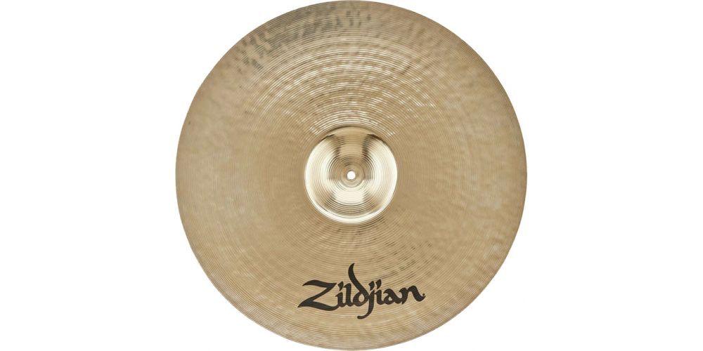 Oferta Zildjian 21 K Series Crash Ride