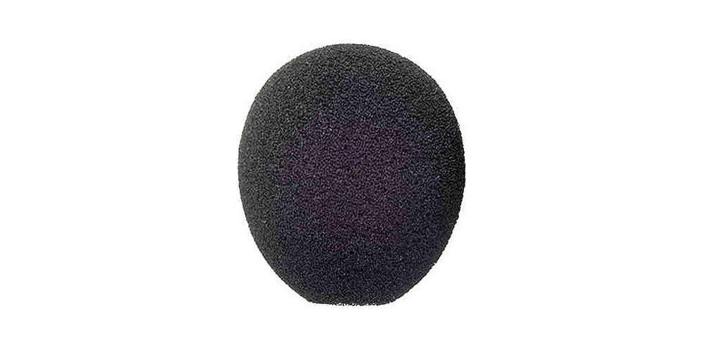 Shure A99WS Ball Foam Windscreen f SM99 97641