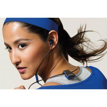 PIONEER SE-CL5BT-L Auriculares Bluetooth Sport Azul