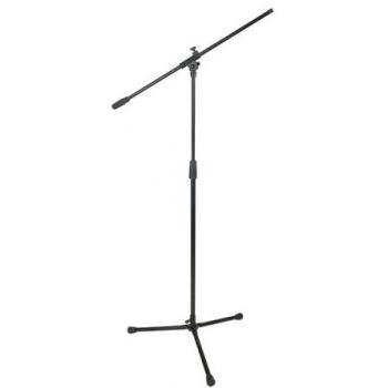 DAP Audio soporte de microfono D8300