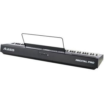 Alesis Recital Pro