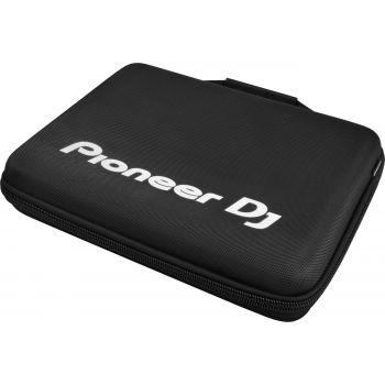 PIONEER DJC-XP1 Bolsa DJ para DDJ-XP1