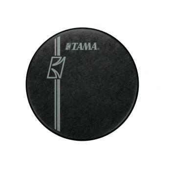 Tama BK22BMFH Parche resonante bombo 22