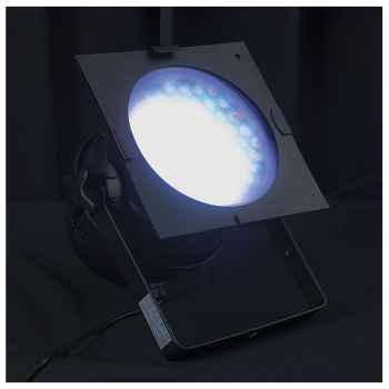 Showtec LED Par 56 Diffuser set Filtros Difusores 20P564