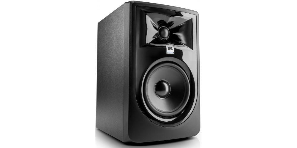 Monitor JBL 305p