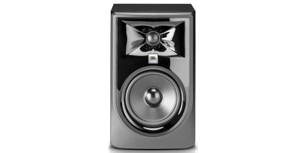 comprar monitor JBL 305p