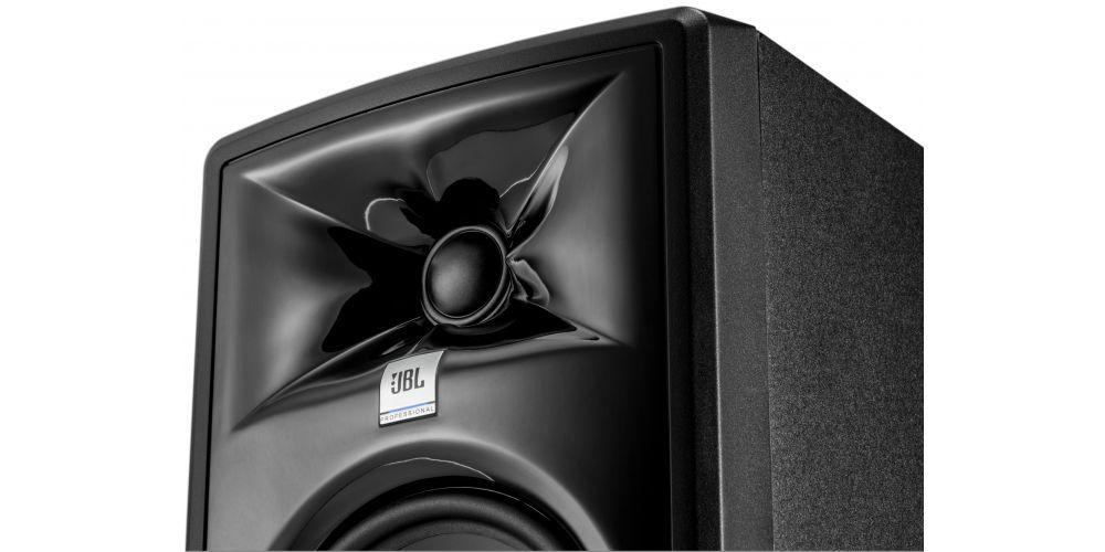 oferta monitor JBL 305p