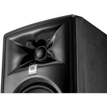 JBL 305P MKII Monitor Estudio Bi-amplificado