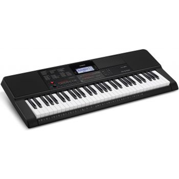 CASIO CT-X700 Teclado Portatil con Altavoces