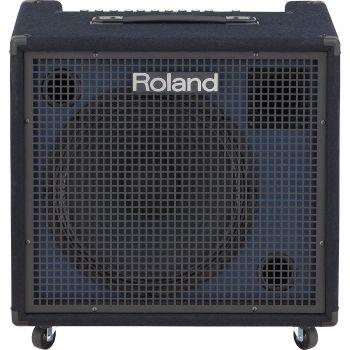 Roland KC 600 Amplificador de Teclado