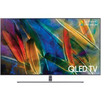 SAMSUNG TV QE65Q8F QLED 65