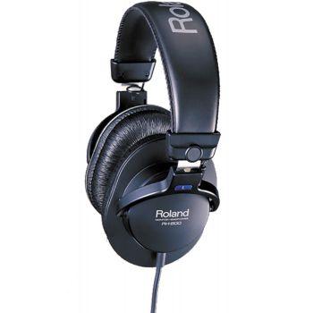 Roland RH200 Auriculares Estéreo para Monitor