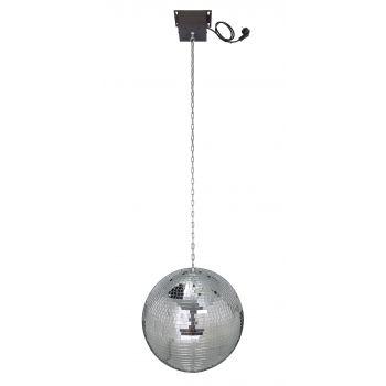 Fonestar MIRROR-50 Bola de espejos con motor
