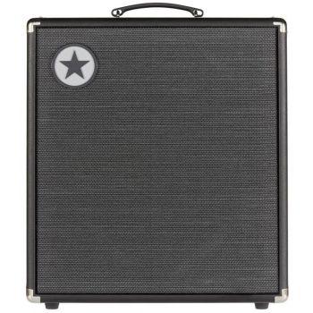 Blackstar Unity 250 Amplificador Combo Para Bajo