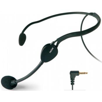 Fonestar FCM-616 Micrófono de cabeza waterproof
