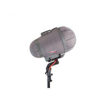 Rycote Cyclone Small Xlr Antiviento Para Micrófono