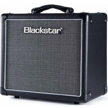 Blackstar HT-1R MKll Combo Reverb Amplificador de válvulas