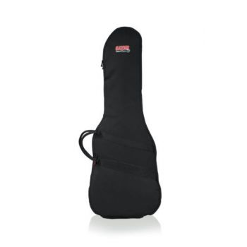 Gator GBE-ELECT Funda para Guitarra Electrica
