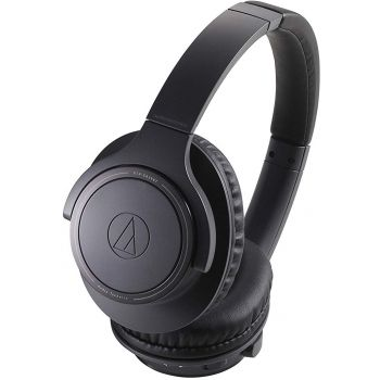 Audio Technica ATH-SR30BT BK