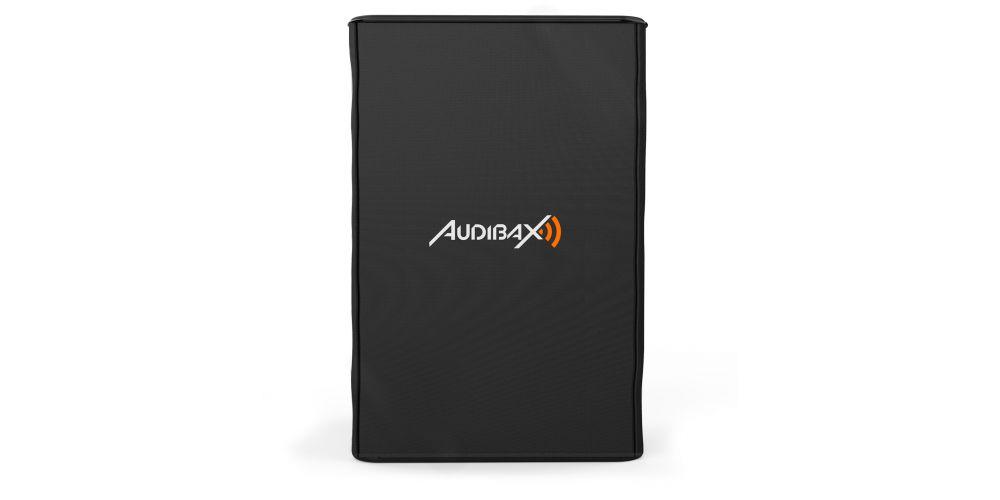 audibax neo bag 15