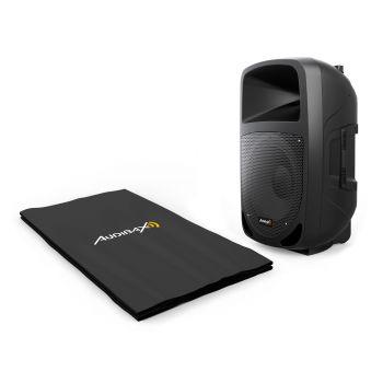 Audibax Neo Bag 15 Funda Transporte para Altavoz 15