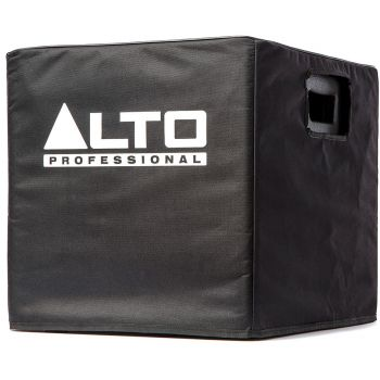 Alto Profesional TX 212S Cover Funda Subwoofer 12″