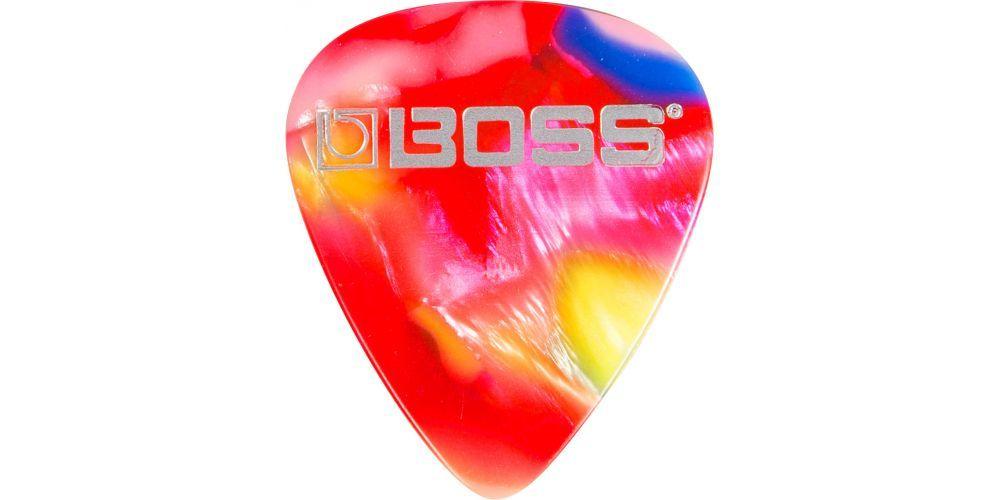 boss bpk 12 mm