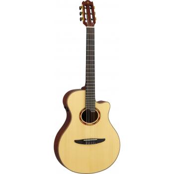 Yamaha NTX5 NT Guitarra Electroacustica