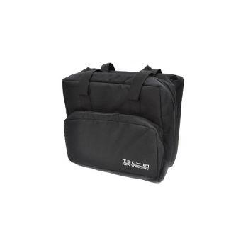 Tech 21 Gig Bag Funda para Tech 21 VT Bass 500