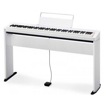 Casio PX-S1000WE KIT Privia Piano Digital
