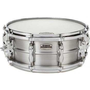 Yamaha Recording Custom Aluminium Caja 14x5´5 RAS1455