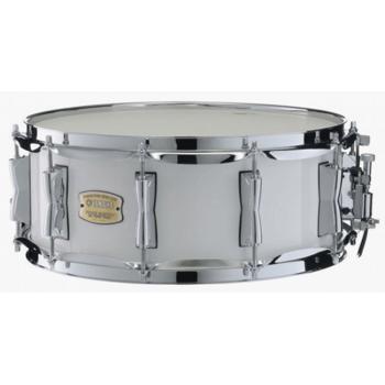 Yamaha Stage Custom Birch Pure White Caja 14x5´5 SBS1455PWH