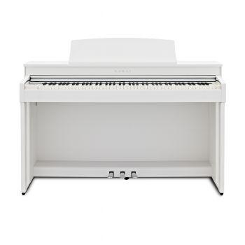 Kawai CN-39 Piano Digital Blanco Mate