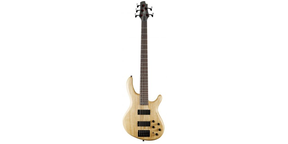 cort action dlx as opn