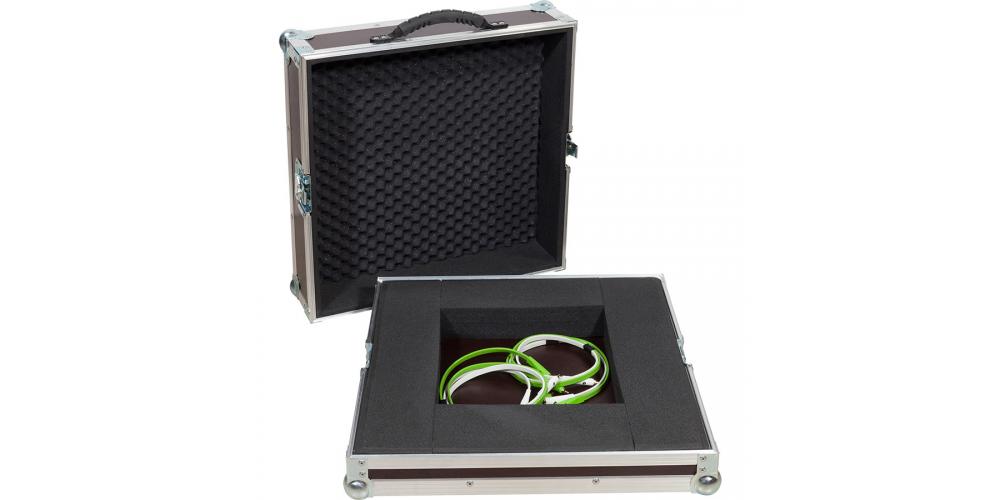 Walkasse WC ZED18 ESP Flight case