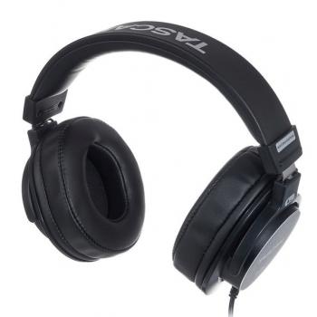 Tascam TH-06 Auriculares de Monitorización