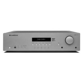 Cambridge Audio AXR100D Receptor estereo DAB