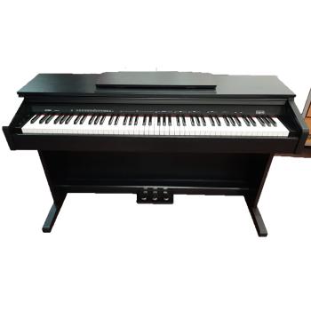 OQAN QP88C Piano Digital Contrapesado de 88 Teclas