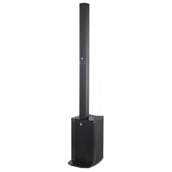 HK Audio Polar 12 Sistema de PA Activo