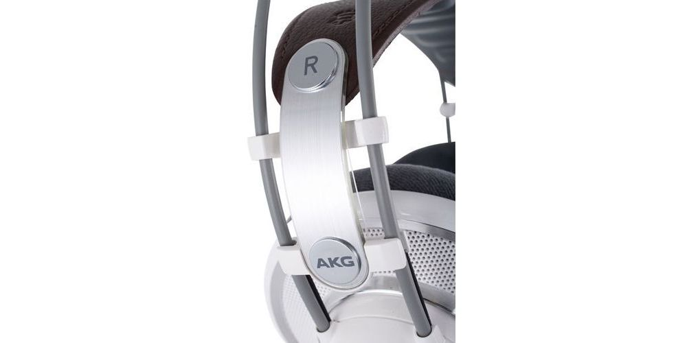 AKG K-701 Auricular High End K701  AKG