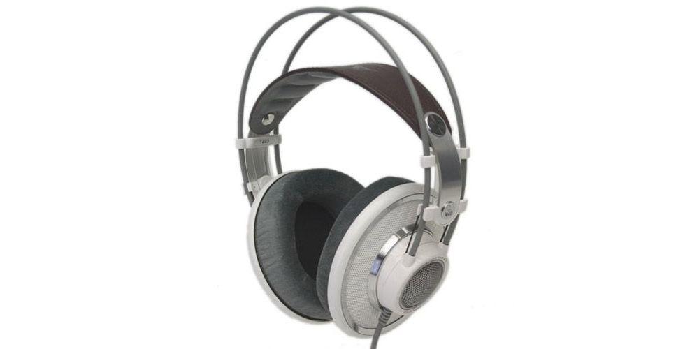 akg k701 auricular
