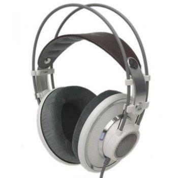 AKG K701 Auriculares HiFi High End K-701
