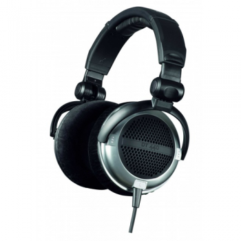 BEYERDYNAMIC DT-440 EDITION Auricular Abierto 32 ohm.